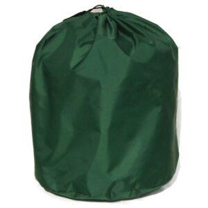Aquaroll Bag