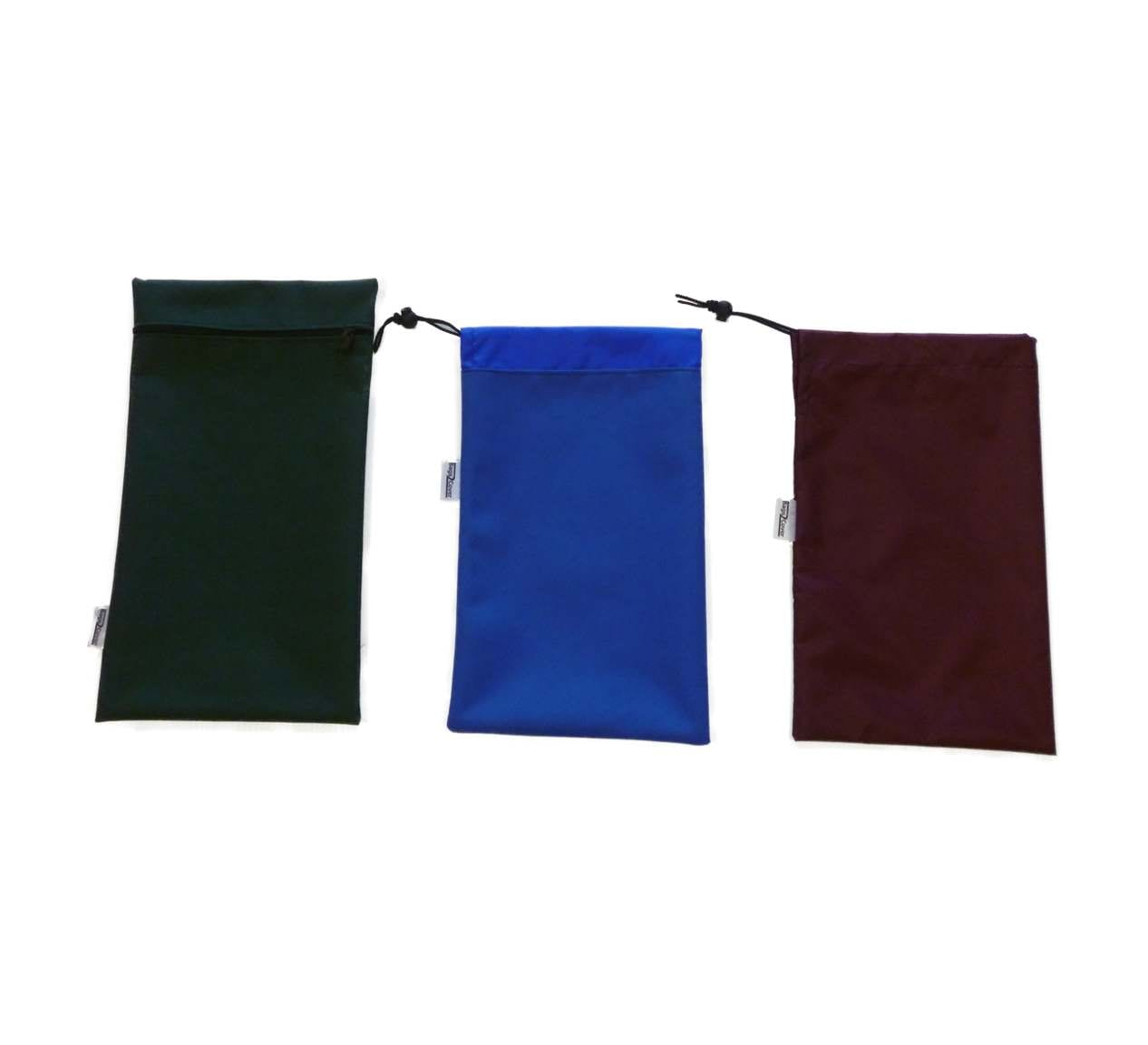 Peg Bag for storing tent and awning pegs  sc 1 st  Bags2Cover & Peg Bag for storing tent and awning pegs - Bags2Cover