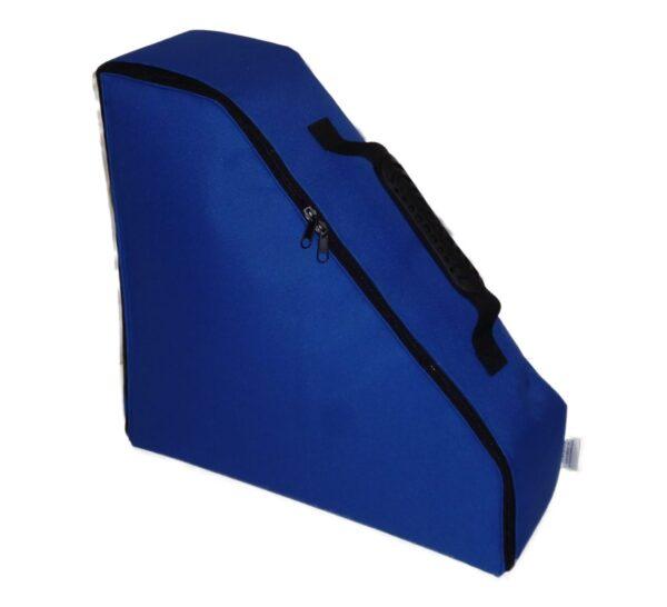 Window Corner Sample Bag
