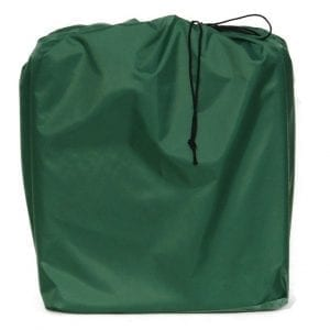 Lafuma High Back Chair Storage Bag Bags2cover