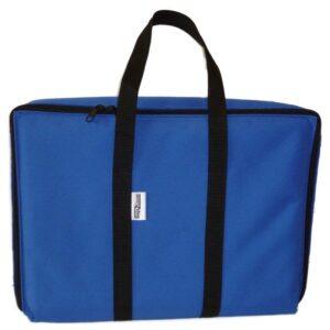 Window Sample Bags