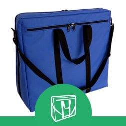 Carry Bag for iMac